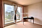TEXT_PHOTO 0 - Appartement 2 pièces, centre Garches