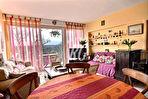 TEXT_PHOTO 0 - Appartement 78 m² 3 pièces Vaucresson