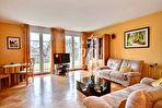 TEXT_PHOTO 0 - Appartement Garches 4 pièces 105 m2