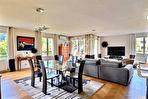 TEXT_PHOTO 0 - Appartement Garches, 5 pièces , 115 m2, Golf de Saint Cloud