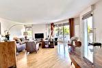 TEXT_PHOTO 0 - Appartement standing de 111 m² Plateau de Cazes