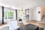 TEXT_PHOTO 0 - Maison Saint Cloud 4 pièces