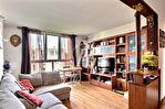 TEXT_PHOTO 0 - Appartement en dernier étage, 3 pièces, Garches hippodrome