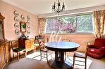 TEXT_PHOTO 0 - Vaucresson Château appartement familial de 114 m²