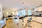 TEXT_PHOTO 0 - Appartement Saint Cloud 3 pièce(s) 72 m2