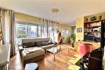 TEXT_PHOTO 0 - Appartement Garches 3 pièce(s) 78 m2