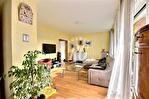 TEXT_PHOTO 1 - Appartement Garches 3 pièce(s) 78 m2