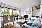 TEXT_PHOTO 0 - Appartement Garches 3 pièces 78 m2