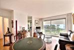 TEXT_PHOTO 0 - Appartement Garches 4 pièces 82 m2