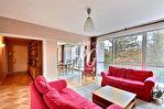 TEXT_PHOTO 0 - Vaucresson Château appartement 5 pièces de 111m²