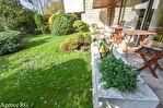 TEXT_PHOTO 0 - Appartement avec jardin privatif
