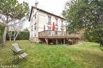 TEXT_PHOTO 0 - Villa Saint Cloud 8 pièces 245 m2