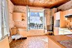 TEXT_PHOTO 1 - Maison Saint Cloud 5 pièces 117 m2