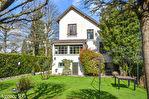 TEXT_PHOTO 0 - Charmante maison sur la Châtaigneraie