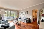 TEXT_PHOTO 0 - Appartement Vaucresson 4 pièces 83.76 m2