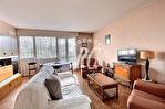 TEXT_PHOTO 0 - Appartement Garches 3 pièces 76 M²