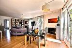 TEXT_PHOTO 3 - Quartier Aubert 4 pièces grand standing avec terrasses