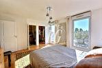 TEXT_PHOTO 6 - Quartier Aubert 4 pièces grand standing avec terrasses