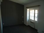 Appartement Istres 2 pièce(s) 35 m2