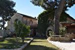 Mas 8 pièces 286 m² Saint Chamas