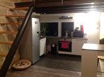 Appartement Istres 2 pièce(s) 38 m2