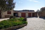 Maison Istres 5 pièce(s) 312 m2