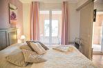 Appartement Mallemort 2 pièce(s)