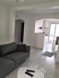 Appartement Istres 3 pièce(s) 53 m2