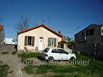 Maison Istres 8 pièces 110 m2