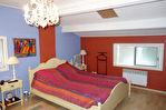 Villa Istres 6 pièces 170 m2
