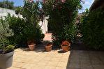 Maison Istres 3 pièces 80 m2