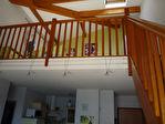 Appartement Istres 3 pièces 69 m2