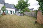 Maison Bouchemaine 5 pièce(s) 93.55 m2