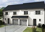 Maison Angers 4 pièce(s) 90.56 m2