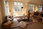 Maison Angers  hyper centre