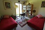 Maison Blaison Saint Sulpice 8 pièce(s) 230 m2