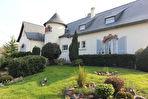 Maison Juigne Sur Loire 142 m2