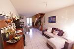 Maison 3 logements Brissac Loire Aubance