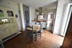 Maison Saint Jean De La Croix 7 pièce(s) 150 m2