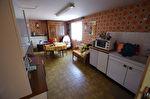 Maison Trélazé 90 m²