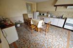 Maison La Dagueniere 5 pièces 110 m²