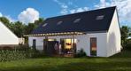 Maison Murs Erigne T4 95.37m²