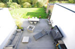 Maison Montreuil Juigne 5 pièce(s) 144 m2