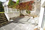 Appartement avec terrasse Angers centre-ville 1 pièce(s) 27.81 m2