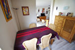 Appartement Angers 5 pièce(s) 92.2 m2