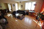 Appartement Angers 5 pièce(s) 87.13 m2