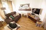 Appartement Angers 3 pièce(s) 60 m2