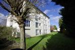 Appartement Saint Barthelemy D Anjou 1 pièce(s) 36 m2