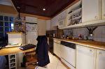 Maison Trelaze 4 pièce(s) 120 m2