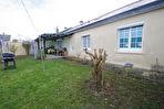 Maison Ecouflant 4 pièce(s) 98 m2